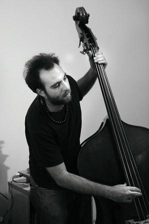 Marco Bardoscia