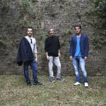 Aquino-Luca-&-Guidi-Giovanni-&-Rabbia-Michele